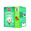 EasiYo Greek With Coconut 500g Yogurt Mix (3 x 120g)