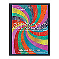 Sirocco Middle Eastern Cooking - 100 Recipes