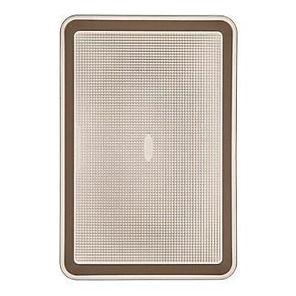 OXO Good Grips® Non-Stick Pro Oven Tray alt image 2