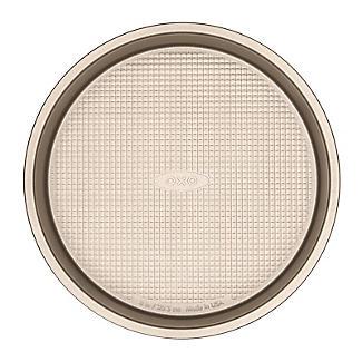 OXO Good Grips® Non-Stick Pro 22cm Sandwich Tin alt image 2
