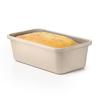 OXO Good Grips® Non-Stick Pro 2lb Loaf Tin alt image 3
