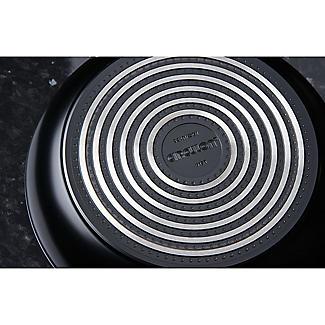 Circulon® Ultimum 20cm Saucepan alt image 2