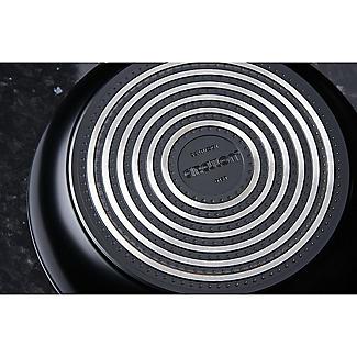 Circulon® Ultimum 24cm Covered Sauté Pan alt image 2