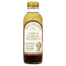 Mary Berry's® Honey & Balsamic Vinaigrette