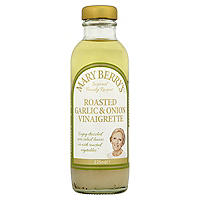 Mary Berry's® Garlic & Onion Vinaigrette