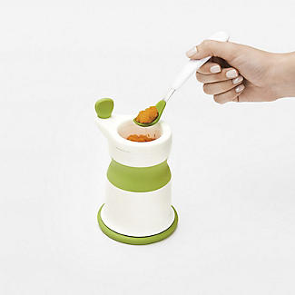 OXO Tot® Baby Food Mill alt image 10