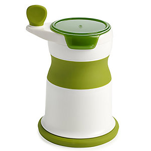 OXO Tot® Baby Food Mill