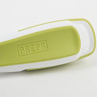 PREPR 4-in-1 Straight Peeler alt image 6