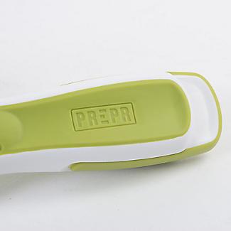 PREPR 4-in-1 Y-Shaped Peeler alt image 6