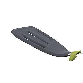 PREPR Green & Grey Silicone Flip & Turn alt image 3