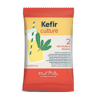Mad Millie Kefir Kit Refill alt image 1