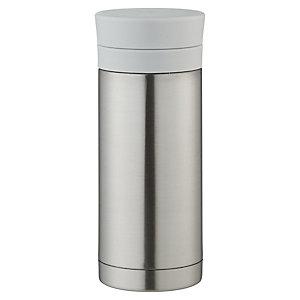 Lakeland Keep Cool Flask