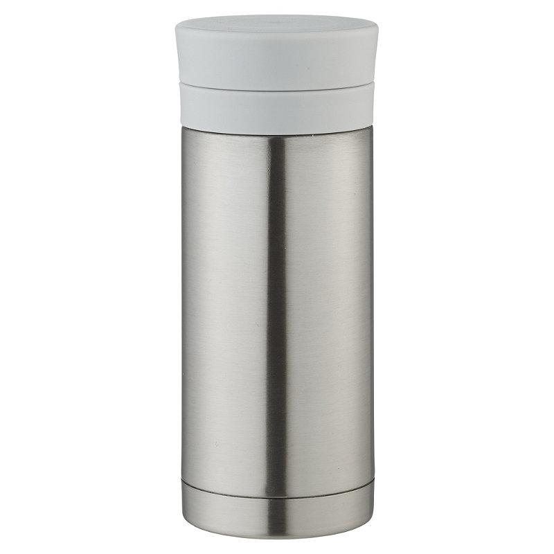 Keep Cool Flask