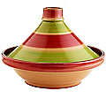 LAKELAND TRADITIONAL TAGINE