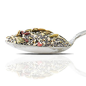 Naturya Superseed Breakfast Booster alt image 2