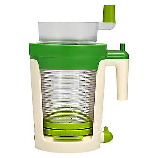 Betty Bossi Vegetable Spiralizer alt image 3