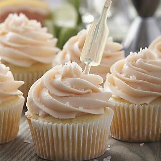 Wilton® Shot Tops Cupcake Recipe Kit alt image 4