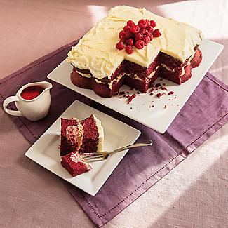 Fillables 29cm Square Cake Tin alt image 2