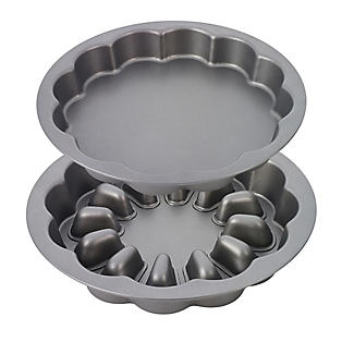 Fillables 29cm Round Cake Pan