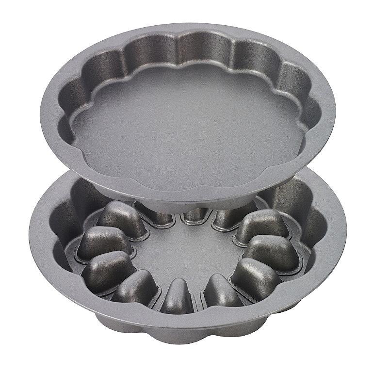Fillables 29cm Round Cake Pan