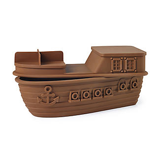 Pirate Ship Cake Mould alt image 3