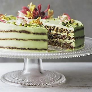 Clean Cakes Book alt image 2