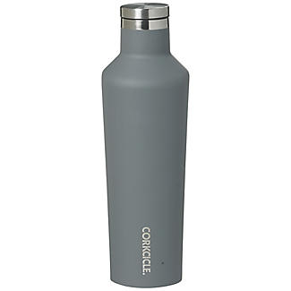 Corkcicle Canteen Flask Medium 454ml alt image 1