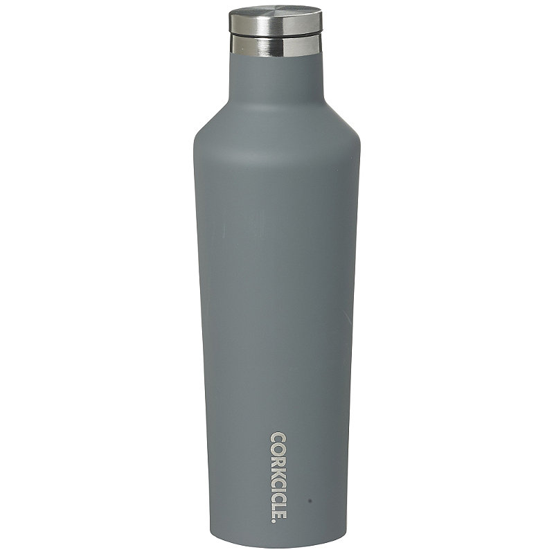 Corkcicle Canteen Medium