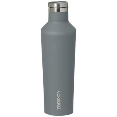 Corkcicle Canteen Flask Medium 454ml