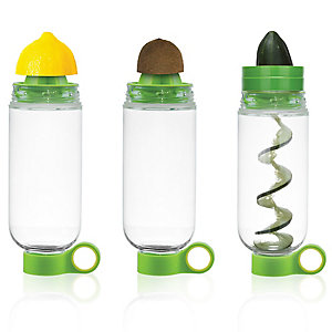 Citrus Zinger® Gift Set