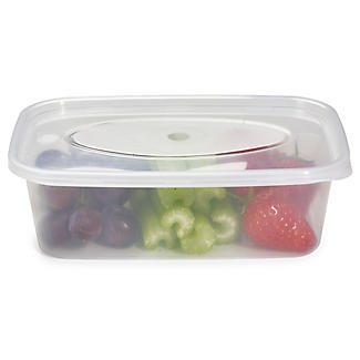 Good Box 5 x 650ml Containers