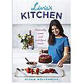 Livia's Kitchen Book