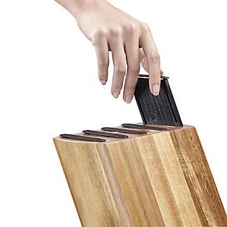 Zyliss Control 5 Piece Knife Block alt image 3