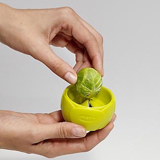 Chef'n® Twist & Sprout alt image 2