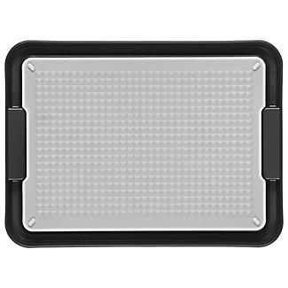 Venn Chopping Board and Tray Set alt image 2