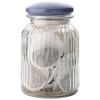 Large Cornbury Storage Jar