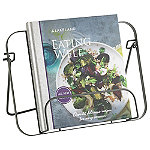 Lakeland Wire Cookbook Stand