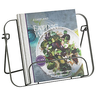 Lakeland Wire Cookbook Stand alt image 1