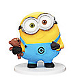 Make Your Own Minions Cake Frame Kit