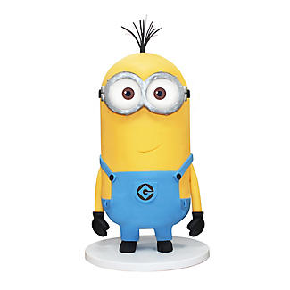Make Your Own Minions Cake Frame Kit alt image 3