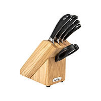 Robert Welch® Signature Compact Knife Block