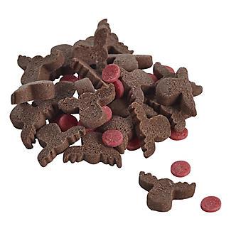 Scrumptious Sprinkles Christmas Tripod alt image 4