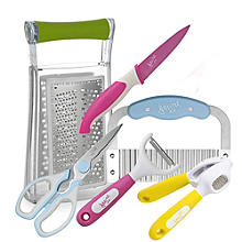 Davina Utensils Bundle