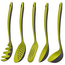 PREPR Kitchen Utensils Bundle