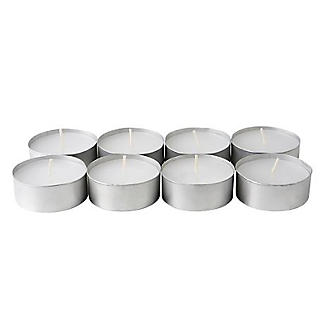 100 Tealights Bundle