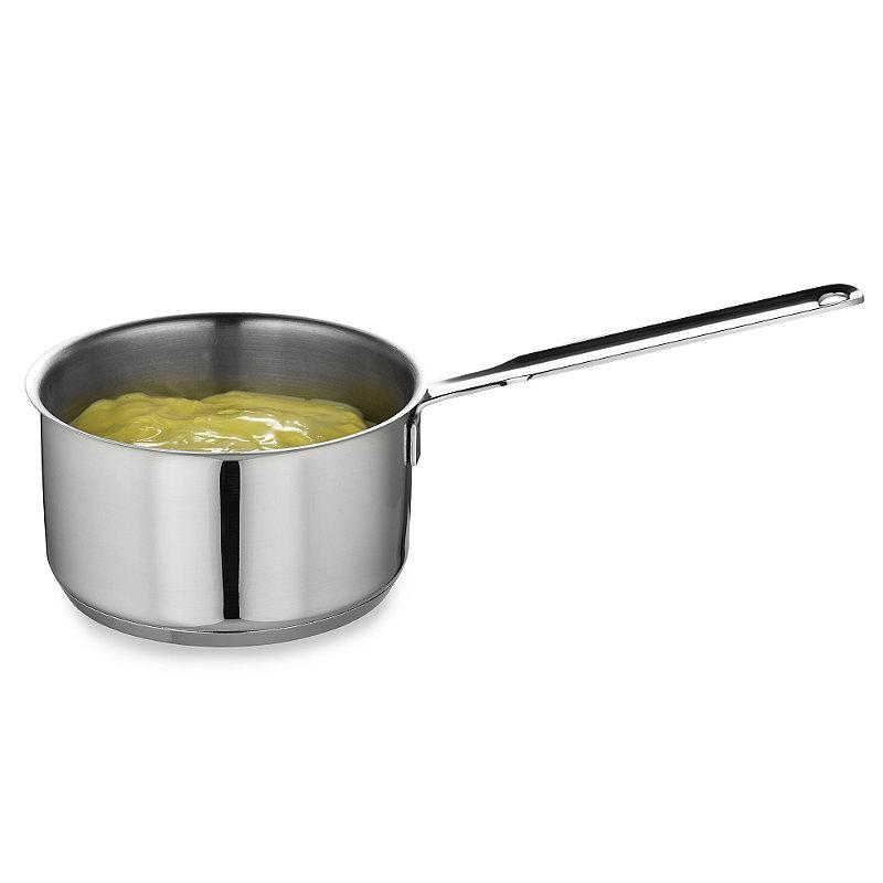 Demeyere Resto 12cm Stainless Steel Pan
