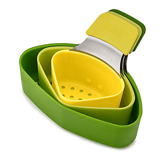 Joseph Joseph Nest Steam Pod Set