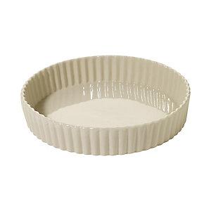 Milton Brook Extra Small Flan Dish