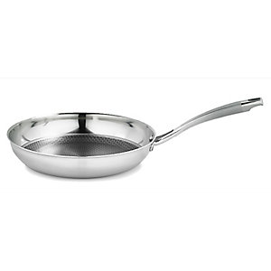 Lakeland 28cm TriPly Frying Pan