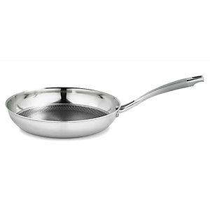 Lakeland 24cm TriPly Frying Pan
